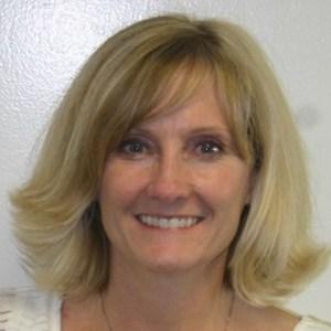 Lori Morton's Profile Photo