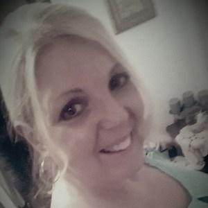 Lisa Meier's Profile Photo
