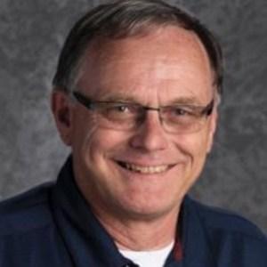 Leon Jaeger's Profile Photo