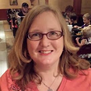 Lisa Herpin's Profile Photo