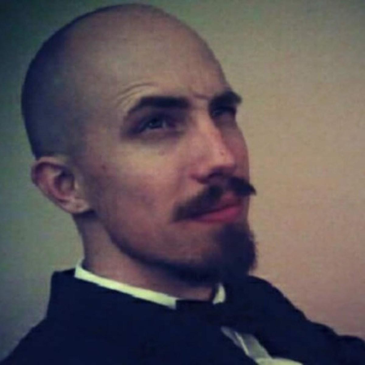 Logan Hopson's Profile Photo