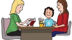 parent_teacher_conference.jpg