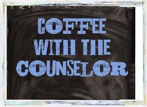counselor and coffeel.jpg