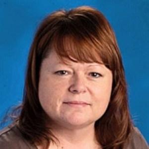 Jeanie Roper's Profile Photo