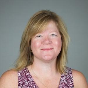 Jennifer Duncan's Profile Photo