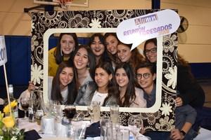 Comida de Egresados Andes Del Bosque Alumni Puebla 5.jpg