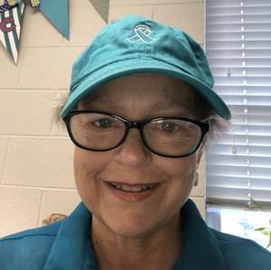 Faye Sartor's Profile Photo