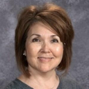 Janie Navarrete's Profile Photo