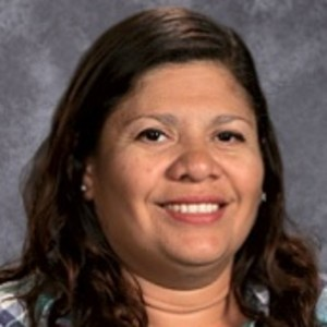 Rosa Jandres's Profile Photo