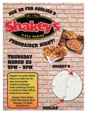 Shakey's Eng.png