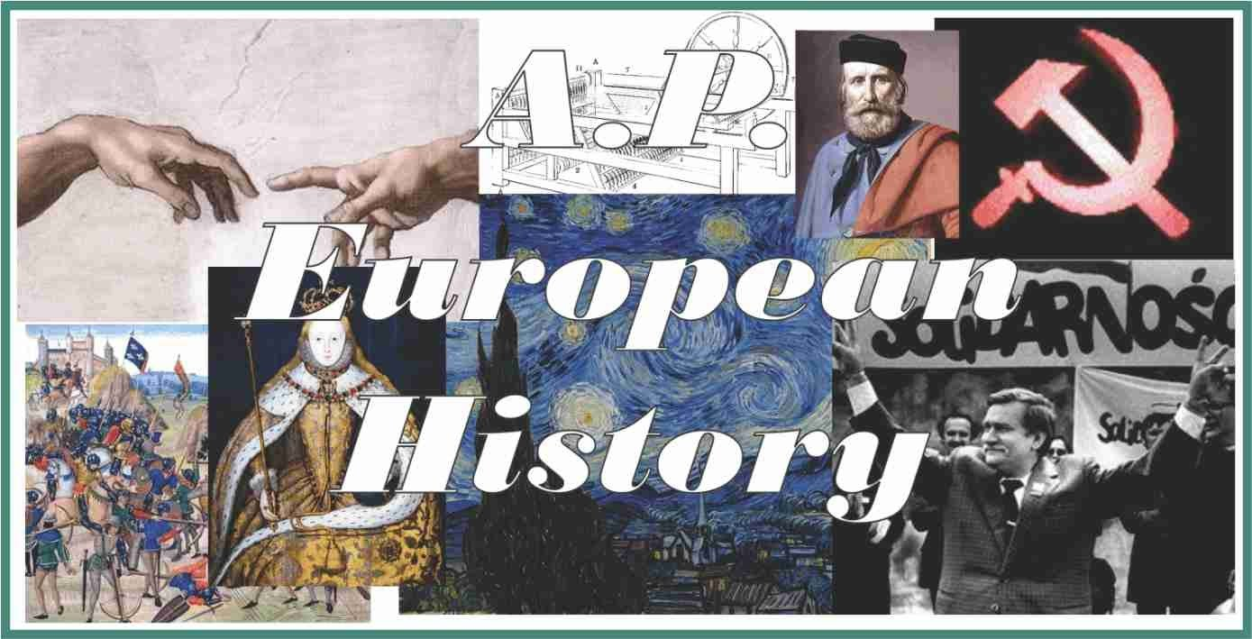 1998 ap european history dbq 1-16 of 42 results for dbq world history response questions with dbq in preparation for the ap world history the ap european history.
