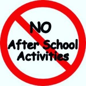 nix after school.jpg