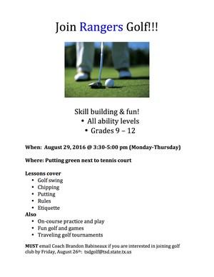 Golf Club Flyer.jpg