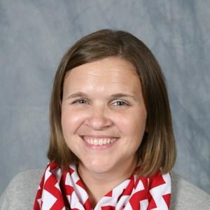 Mandy Boaz's Profile Photo