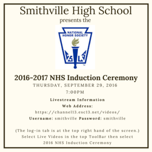 NHS Induction (4).png