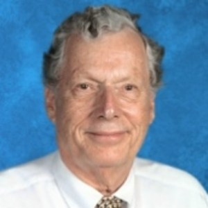 Wayne Cook's Profile Photo
