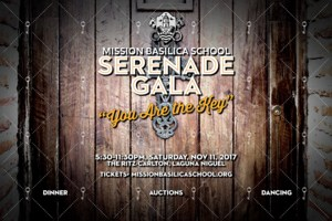 Serenade Bulletin Ad 1 - 2017.png