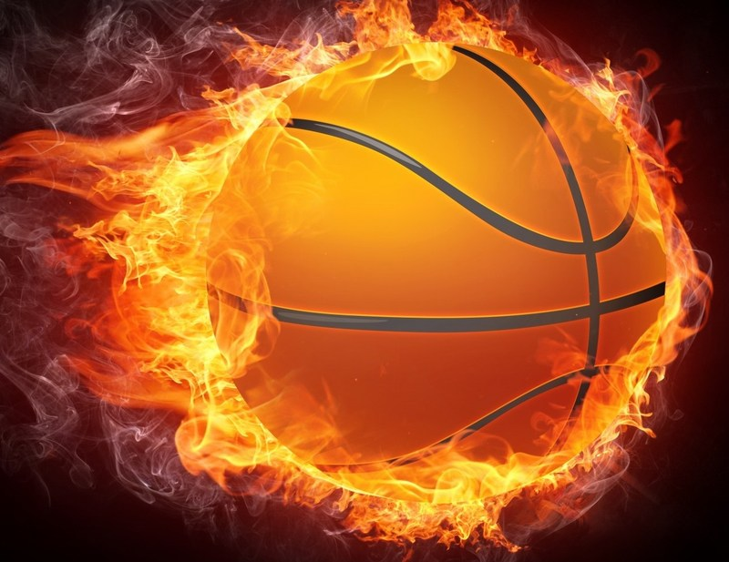 Kiwanis Classic Basketball Tournament Thumbnail Image