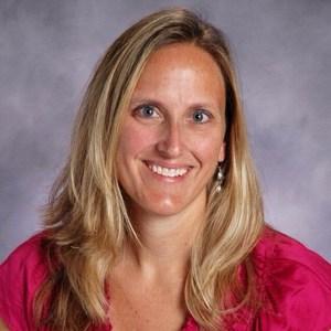 Michelle Rollin's Profile Photo