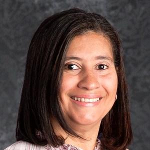 Rusy Lopez's Profile Photo
