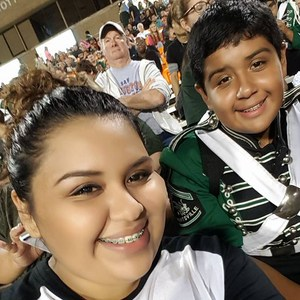 Edith Prieto's Profile Photo