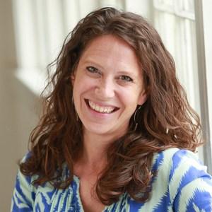 Katie Koene's Profile Photo