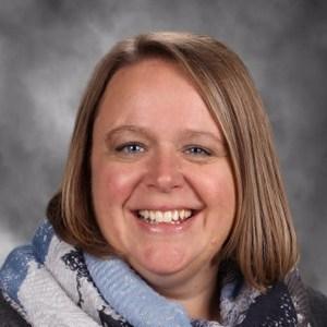 Amanda Monteleone's Profile Photo
