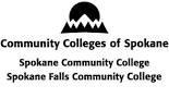 SFCC logo.jpg