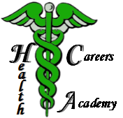 PHS Health Careers Academy Applications
