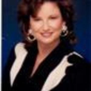 Terri Connolly's Profile Photo