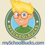 myschoolbucks_bug5.jpg