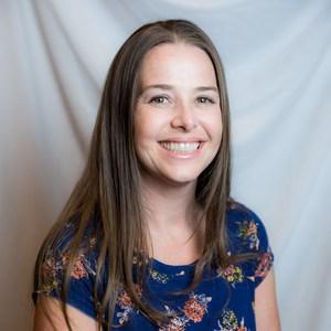 Deborah Holm's Profile Photo