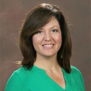 Rhonda Ward's Profile Photo