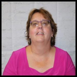Kathleen Qualls's Profile Photo