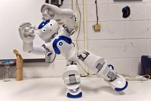NAO Robot 10-6-17 (4).JPG