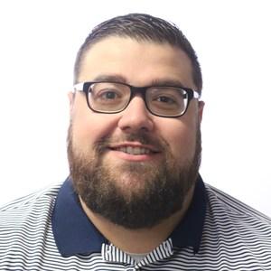 Geoffrey Stewart's Profile Photo