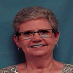Sandra Turley's Profile Photo