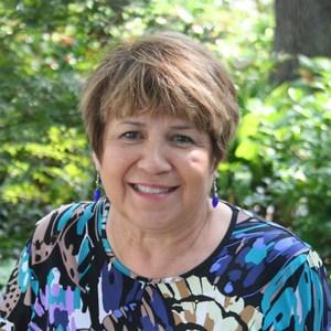 Janie Vivero's Profile Photo