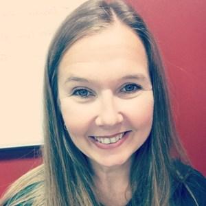 CYNDEE FARRA's Profile Photo