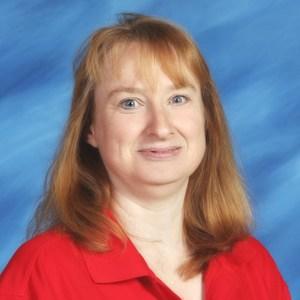 Renee Burns's Profile Photo