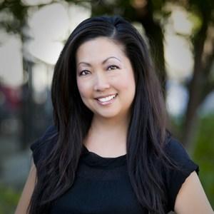 Karen Koski's Profile Photo