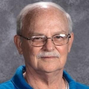 Kent Dutton's Profile Photo