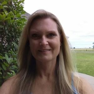 Melissa Cassaday's Profile Photo