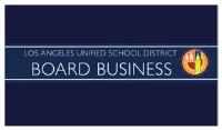Board-Business-2012-logo.jpg