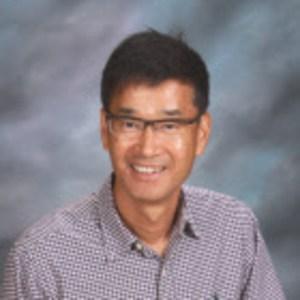 Kyu Yi's Profile Photo