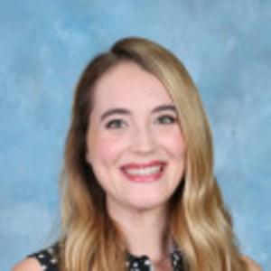 Jessica Gigli's Profile Photo