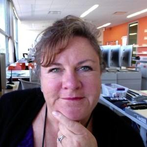 Tanya Aeria's Profile Photo