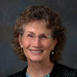 Cindy Andresen's Profile Photo