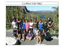 Up Above Lake Mary.jpg