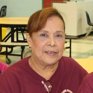 Hilda Cuellar's Profile Photo